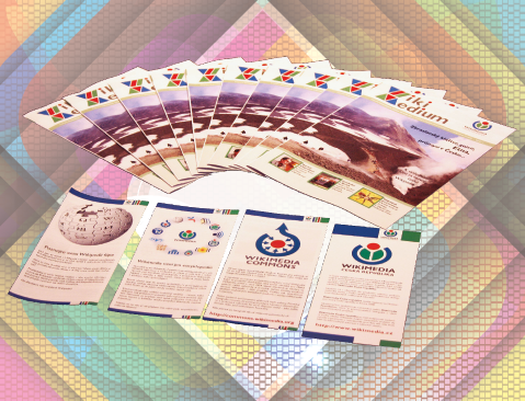 Three Tips for Best Flyer Printing in Las Vegas